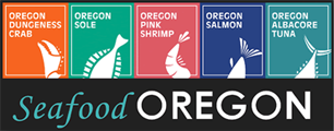 Sea Food Oregon